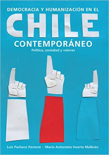 democracia-y-humanizacion-en-chile-contemporaneo