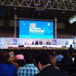 congreso-de-municipalidades-1