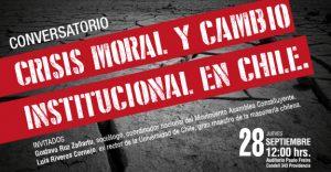 crisismoral_carr