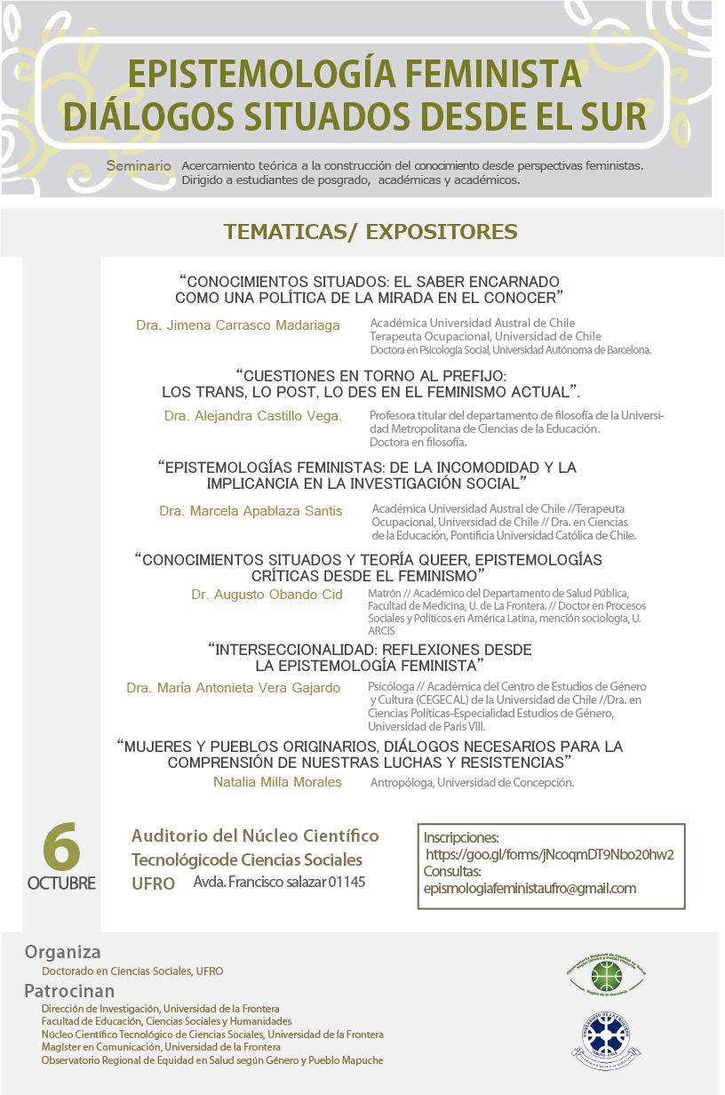 seminario-epistemologia-feminista-temuco