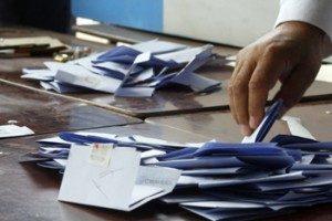 elecciones-6-300x200
