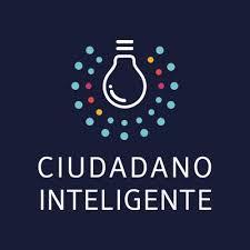 ciudadano-inteligente