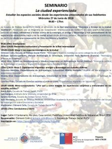 convocatoria-seminario-la-ciudad-experienciada