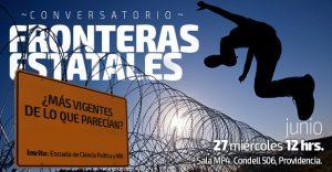 fronteras-estatales-1