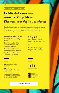 difusion_coloquio_la_felicidad