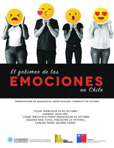 gobierno de las emociones (1)