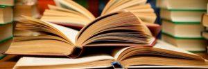 Libros-640x213