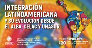 c_integración-latinoamericana