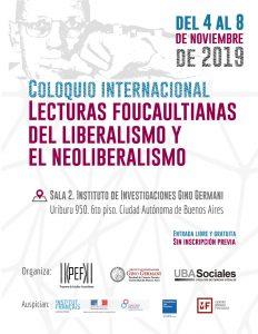 Flyer-coloquio-PEF-2019
