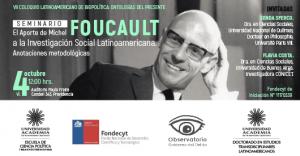 n_cpol-detral-fondecyt-foucault