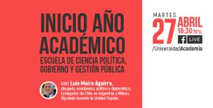 escuela-ciencia-política-inicio-año-academico-N-2